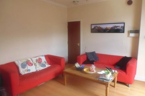 1 bedroom house share to rent - Haddon Avenue, Leeds,