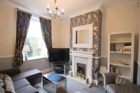1 bedroom house share to rent - Featherbank Lane, Horsforth, Leeds