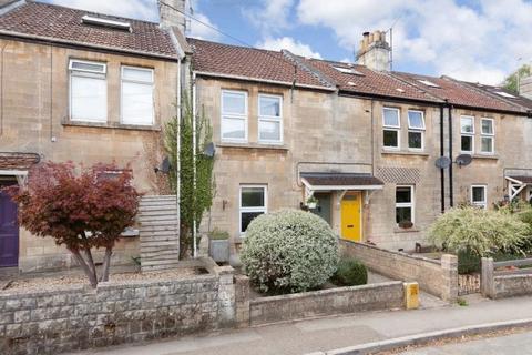 2 bedroom terraced house for sale - Mill Lane, Corsham