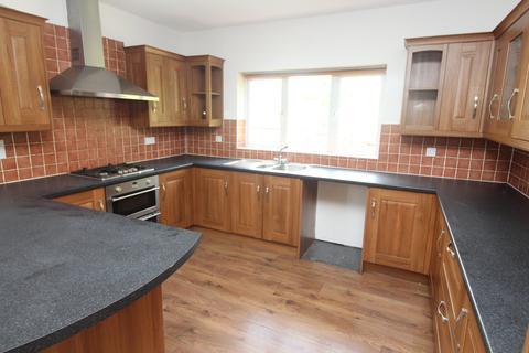 5 bedroom house for sale - Pasteur Grove, Church Village, Pontypridd