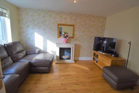 3 bedroom house to rent - Clovelly Place, Newton, Swansea