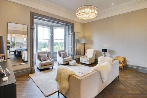 2 bedroom apartment for sale - Lillesden House, Hastings Road, Hawkhurst, Kent, TN18