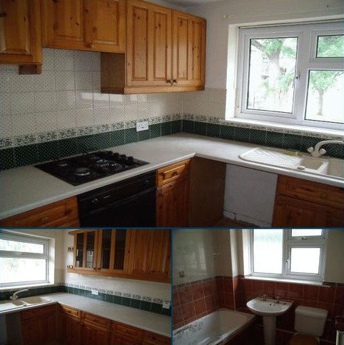 1 bedroom apartment to rent - Thornes Park, Brighouse