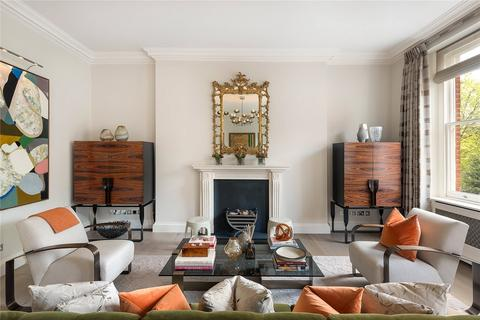 3 bedroom flat for sale - Cadogan Square, London, SW1X