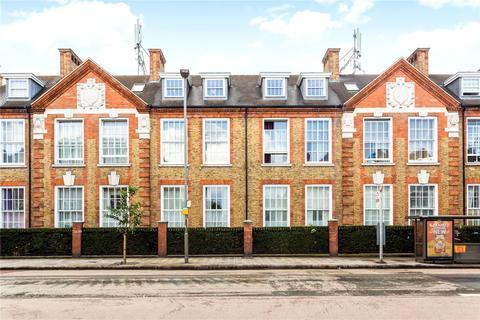 2 bedroom flat for sale - Voltaire Buildings, 330 Garratt Lane, London, SW18