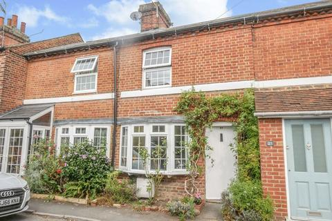 2 bedroom terraced house for sale - Marlow Town Centre