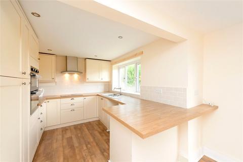 4 bedroom semi-detached house to rent - Castle Mill Lane, Ashley, Altrincham, Cheshire, WA15
