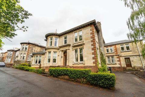 Houses for sale in Ayrshire | Property & Houses to Buy