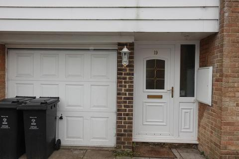 4 bedroom terraced house to rent - Buttermere, Swindon