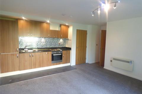 2 bedroom apartment to rent - Westwood Hall, Peregrine Way, Bradford, West Yorkshire, BD6