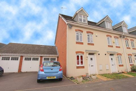 4 bedroom townhouse for sale - Rough Brook Road