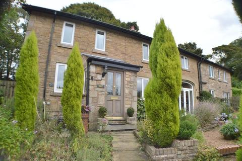 4 bedroom detached house for sale - Werneth Rise, Hyde