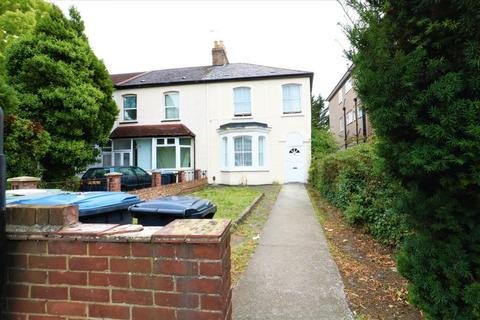 4 bedroom terraced house to rent - Four Bed House to Rent