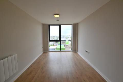 2 bedroom apartment to rent - Jesse Hartley Way