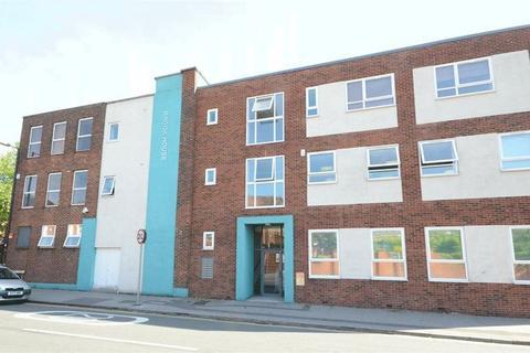 1 bedroom apartment to rent - Upper Street, FLEET