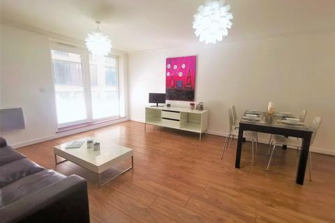 3 bedroom flat to rent - Fleet Street, Brighton
