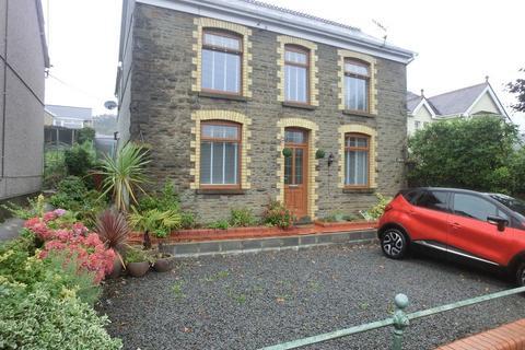 3 bedroom detached house for sale - Swansea Road, Pontardawe. Swansea SA8 4BT
