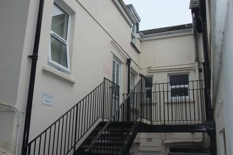 4 bedroom apartment to rent - Windsor Court, Exeter