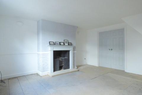 1 bedroom apartment to rent - Market Street, Hyde