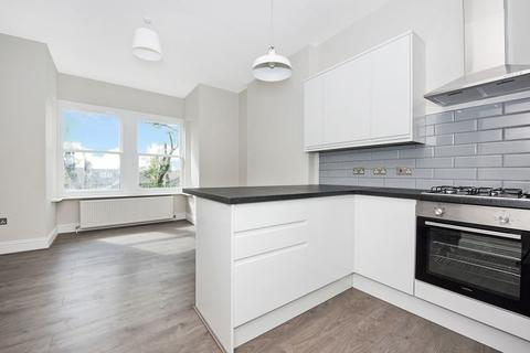 2 bedroom apartment for sale - Pendrell Road, Telegraph Hill SE14
