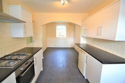 3 bedroom semi-detached house to rent - Ryecroft Avenue, Salford