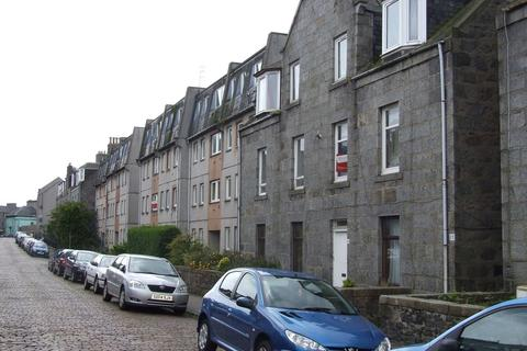 1 bedroom flat to rent - Jute Street, Aberdeen, AB24 3EX