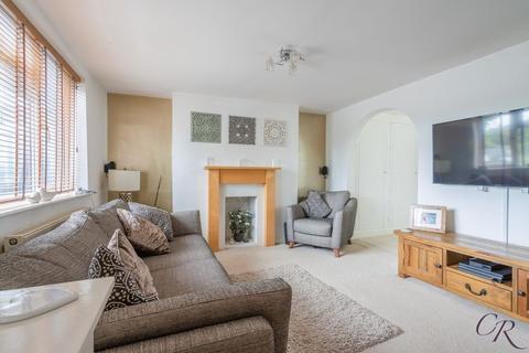 2 bedroom terraced house for sale - London Road, Cheltenham