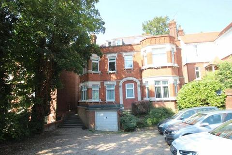 1 bedroom flat for sale - Amersham Hill, High Wycombe