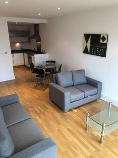2 bedroom apartment for sale - The Lock Building,  Whitworth Street, Manchester