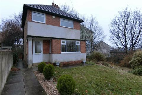 3 bedroom detached house for sale - Thornfield Avenue, Lockwood, Huddersfield