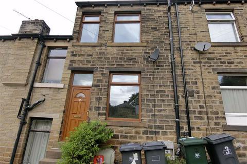2 bedroom terraced house for sale - Hope Street, Milnsbridge, Huddersfield
