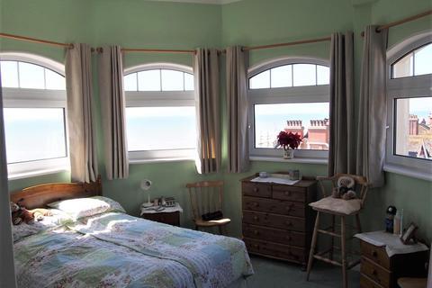 1 bedroom flat for sale - De La Warr Parade, Bexhill-On-Sea