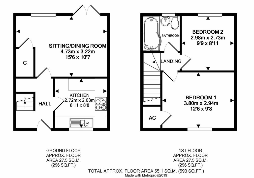 Floorplan: 31 Graham Way Cotfordst Luke print.JPG