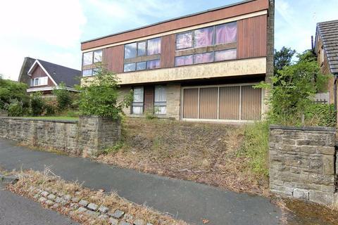 4 bedroom detached house for sale - Far View Crescent, Almondbury, Huddersfield
