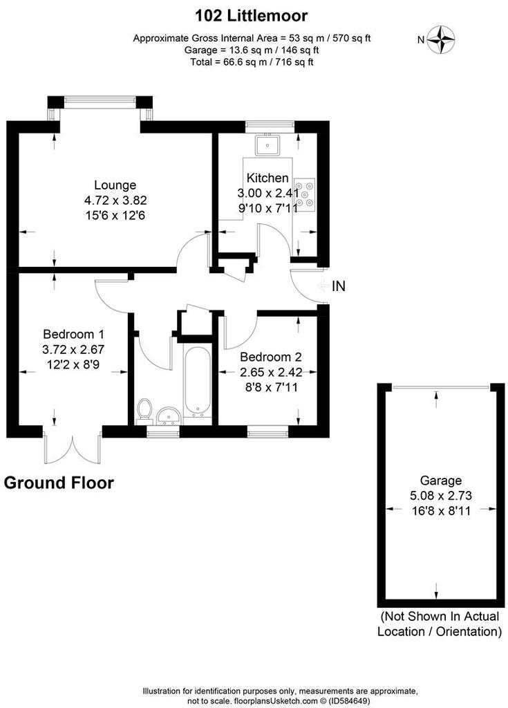 Floorplan: Final 584649 102 Littlemoor  110919150712803.jpg
