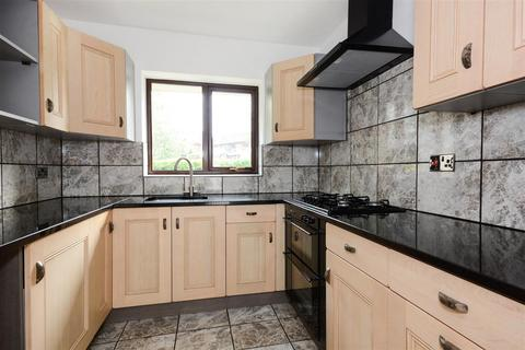 2 bedroom detached bungalow for sale - Littlemoor, Chesterfield
