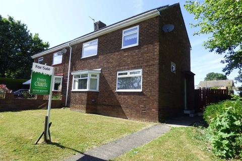 3 bedroom semi-detached house for sale - 215, Raby Road, Ferryhill