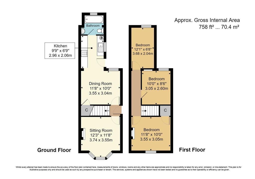 Floorplan: 35 Barden Road.jpg