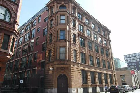 1 bedroom apartment to rent - Millington House, 57 Dale Street, Northern Quarter