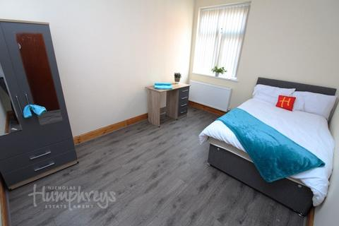 7 bedroom house share to rent - Cannon Hill Road, Balsall Heath B12 - 8-8 Viewings