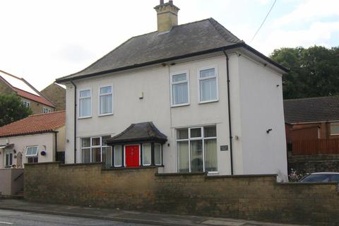 4 bedroom detached house for sale - Main Road, Redworth, Newton Aycliffe