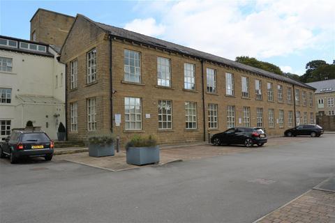 2 bedroom apartment for sale - The Park, Kirkburton, Huddersfield