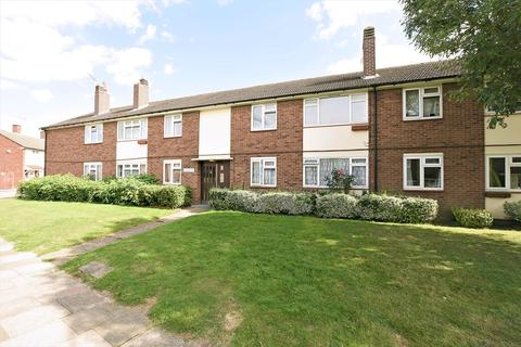 Studio for sale - Maddocks Close, Sidcup, DA14