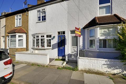 3 bedroom house for sale - Glenhurst Road, Brentford