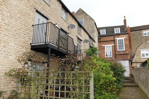 1 bedroom apartment to rent - South Road Oundle