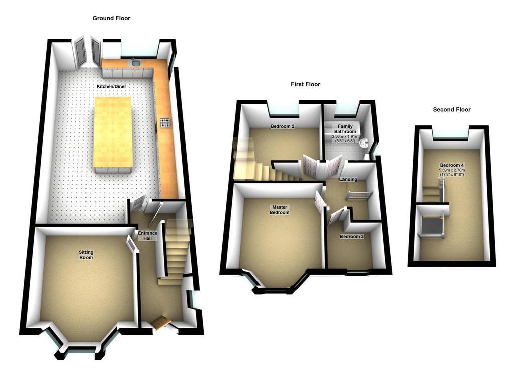 Floorplan: 19 Radcliffe Drive , Derby.jpg