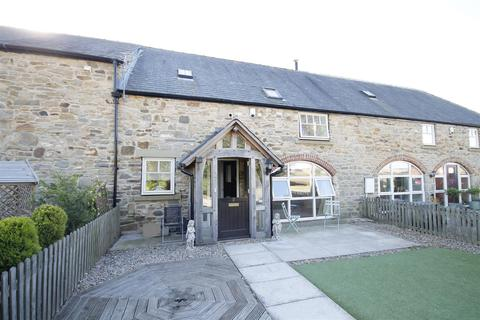 2 bedroom cottage to rent - Harvest View, Pity Me, Durham