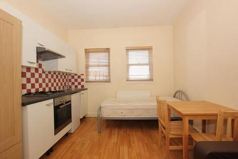 1 bedroom detached house to rent - Tottenham Lane, Crouch End, N8