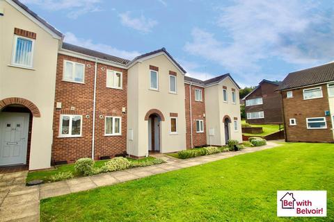 3 bedroom apartment for sale - Farrington Road, Wolverhampton