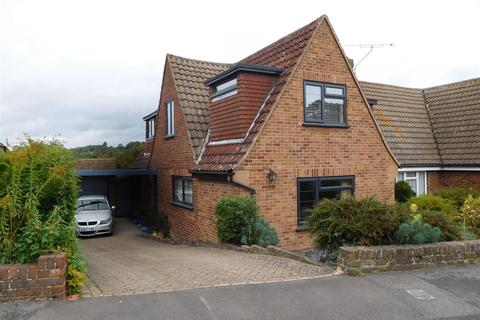 3 bedroom semi-detached house for sale - Pollyhaugh, Eynsford, Dartford